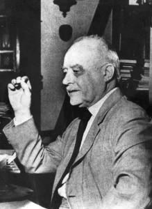 Henri Seyrig