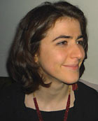 pesquet-portrait