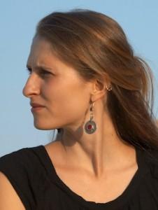 Elsa-Grugeon-portrait-profil