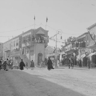 jerusalem-en-aout-1917-source-library-of-congress