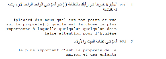 Extrait 2. Life skills_NaDafe1_20190122_2543